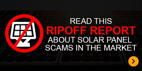 maxray solar panels