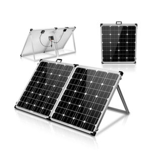 Tips for Arranging Solar Panels photo 2