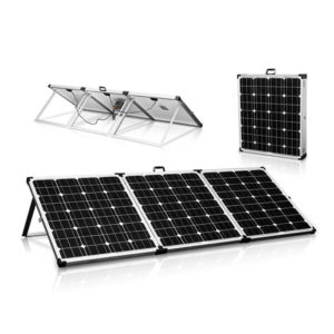 Do's and Don'ts When Buying a Solar Panel 3