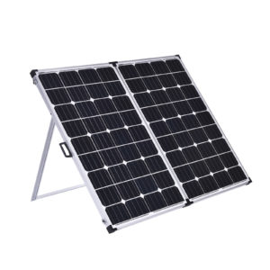 Do's and Don'ts When Buying a Solar Panel | Solar Panels