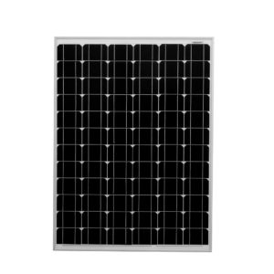 Do's and Don'ts When Buying a Solar Panel